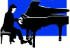 Pianohaus Hötzel